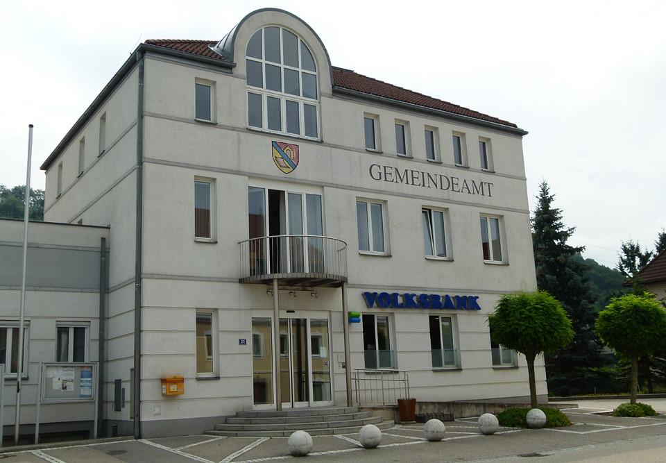 10+ Gewerbeobjekte in 4432 Ernsthofen zu kaufen und zu