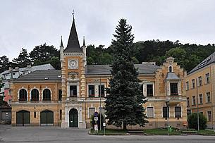 Haus zum Kauf in Kaltenleutgeben - Trovit