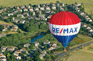 © RE/MAX Austria, Abdruck honorarfrei