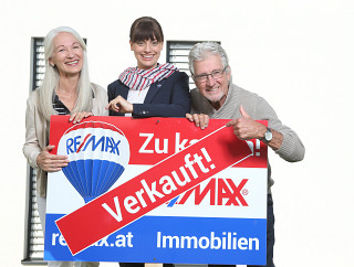 © RE/MAX Austria, Christian Postl