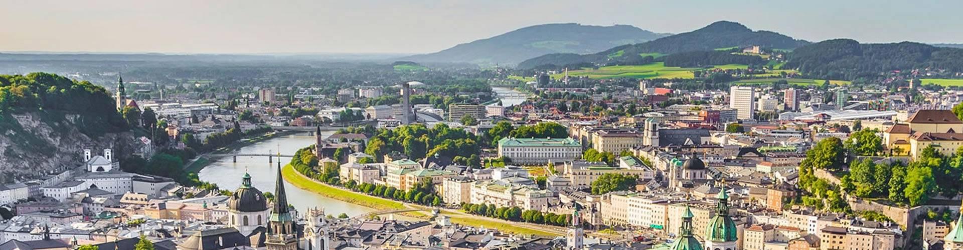 RE/MAX - Immobilien in Österreich © fotolia.com RE/MAX - Immobilien in Österreich © fotolia.com