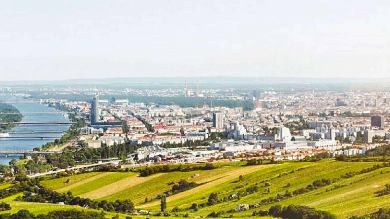 Büros & Makler in Österreich finden © fotolia.com