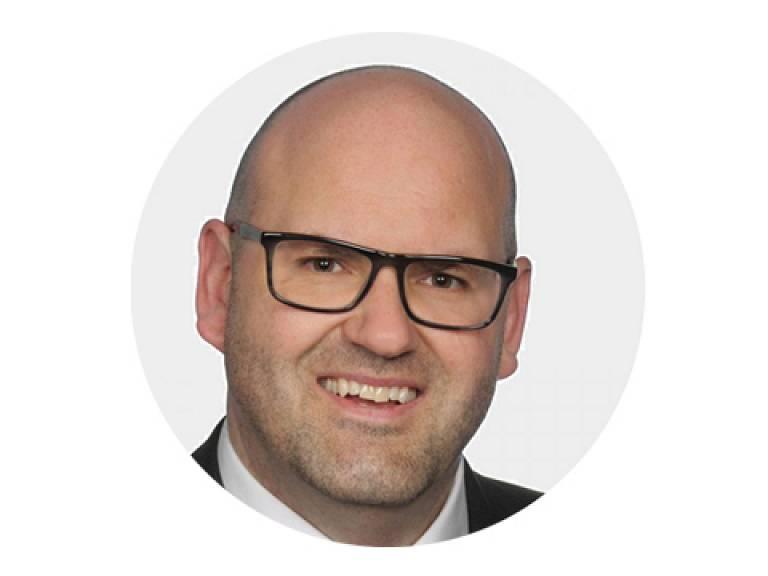 Immobilienmakler Eduard Zimmermann Immobilienmakler Eduard Zimmermann