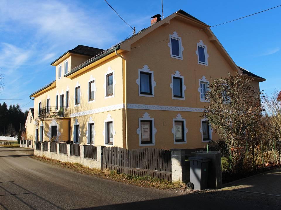 1029-432186-Haus-in-Gilgenberg-Ruderstallgassen.JPG
