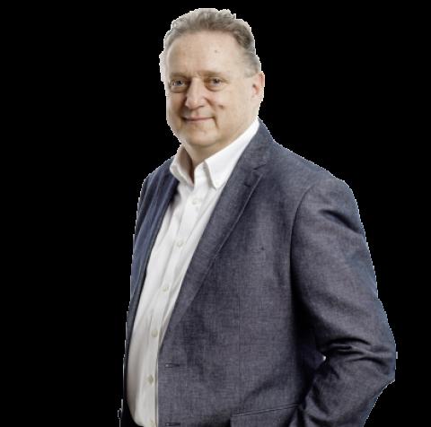 Dietmar Pichler