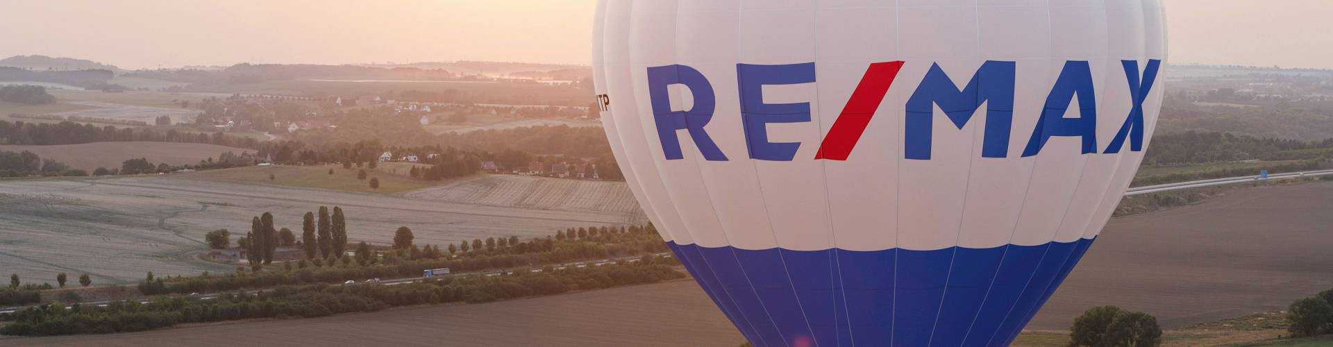 RE/MAX Real Experts
