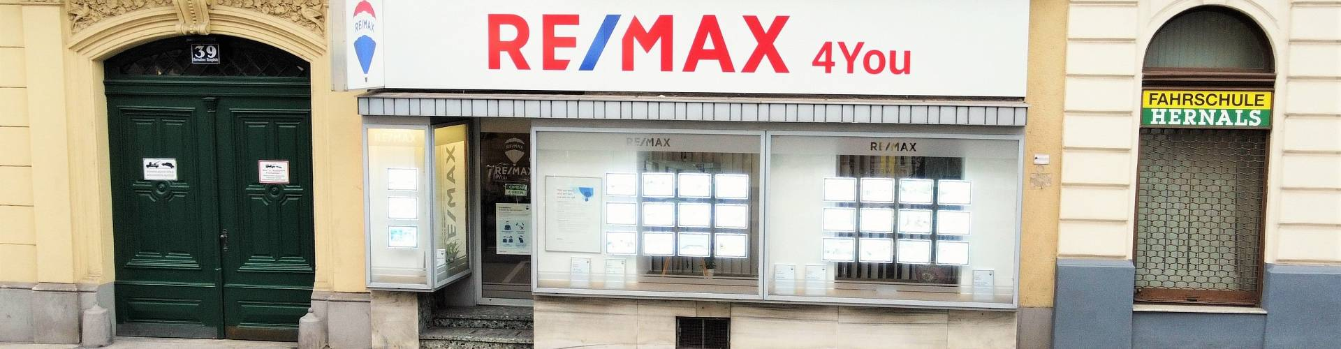 RE/MAX 4You