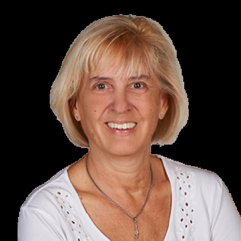 Silvia Bolyos