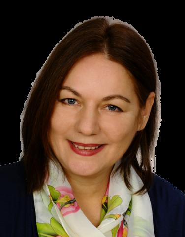Brigitte Rauter
