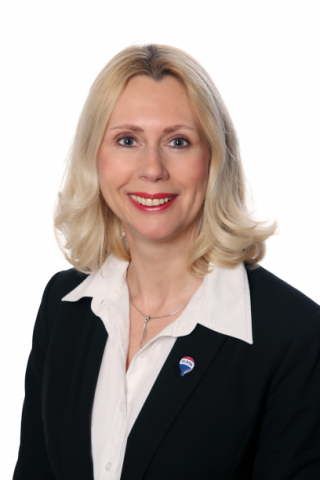 Sabine-Patricia Sigmund