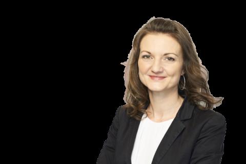 Claudia Bräuer