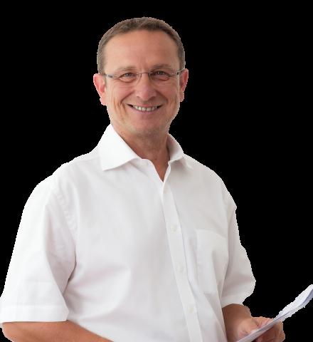 Markus Schilcher