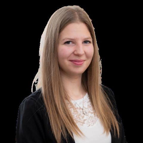 Stefanie Mahlknecht