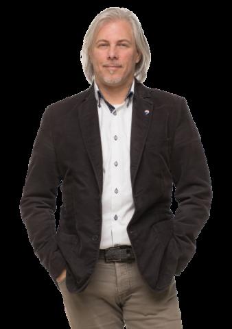 Wolfgang Moder