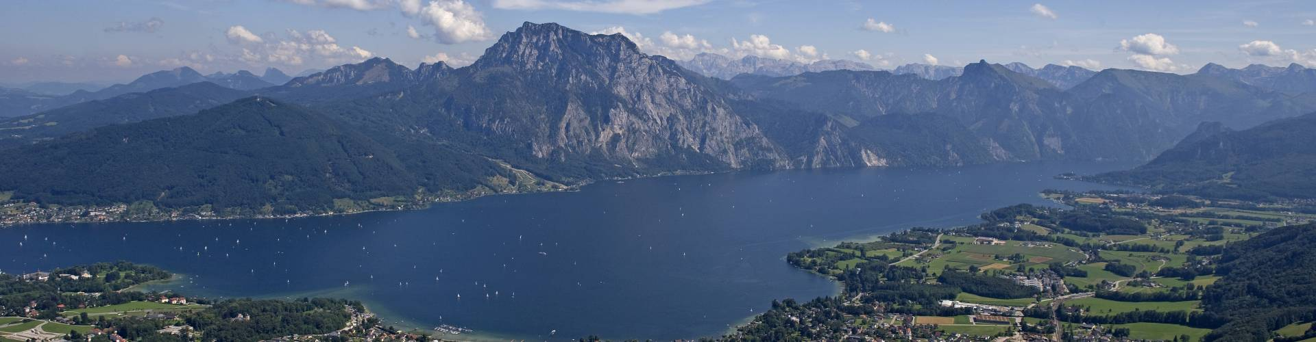 Immobilien - RE/MAX Traunsee
