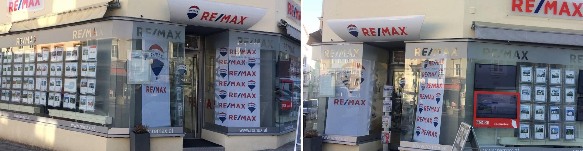 RE/MAX Innova 3