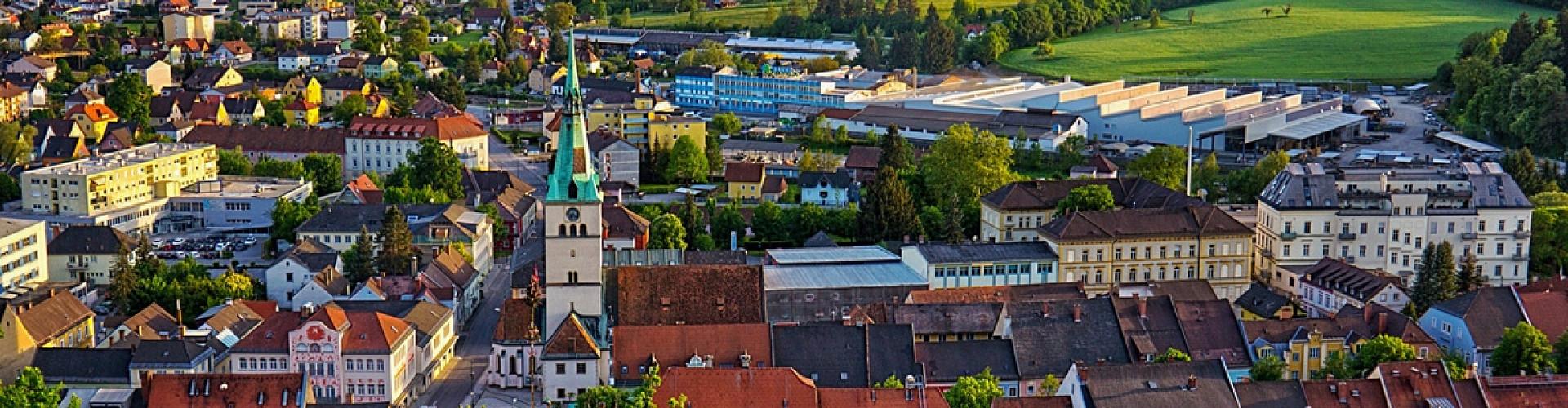 © Stadtgemeinde Voitsberg