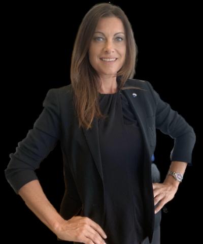 Jessica Steiner
