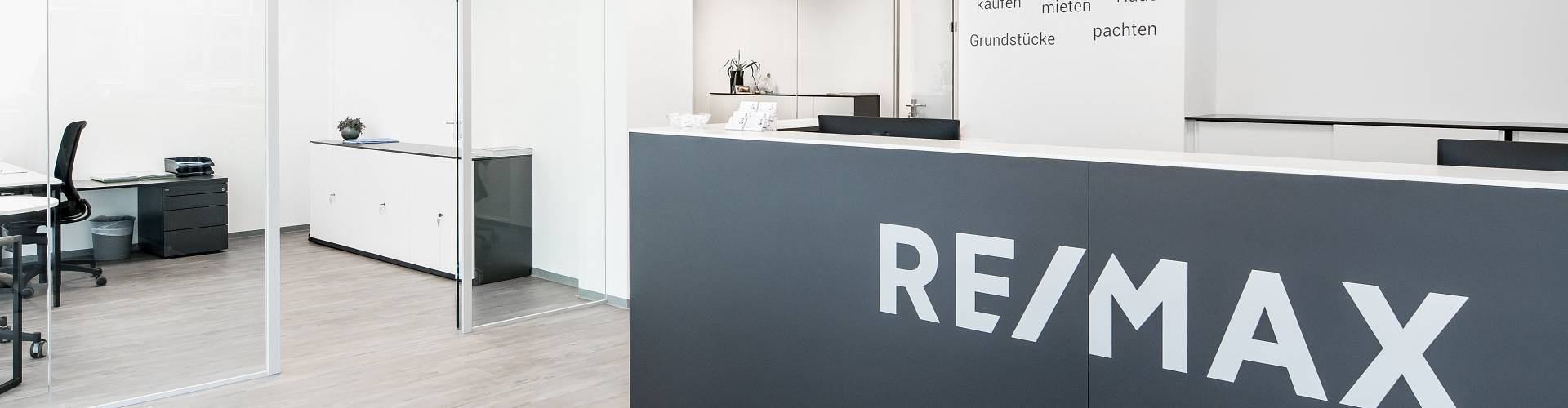RE/MAX Partners