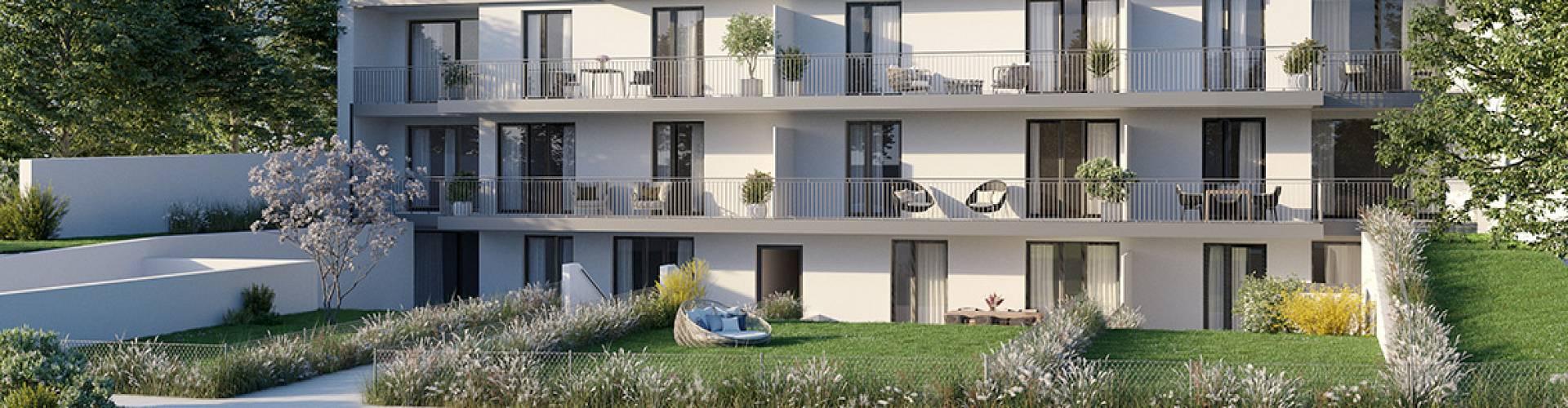 Urbanstyleliving in Maria Enzersdorf