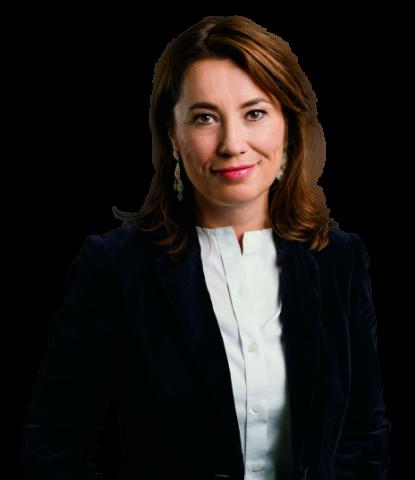 Margit Haider