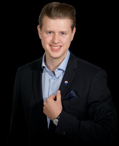 Philipp Widemann