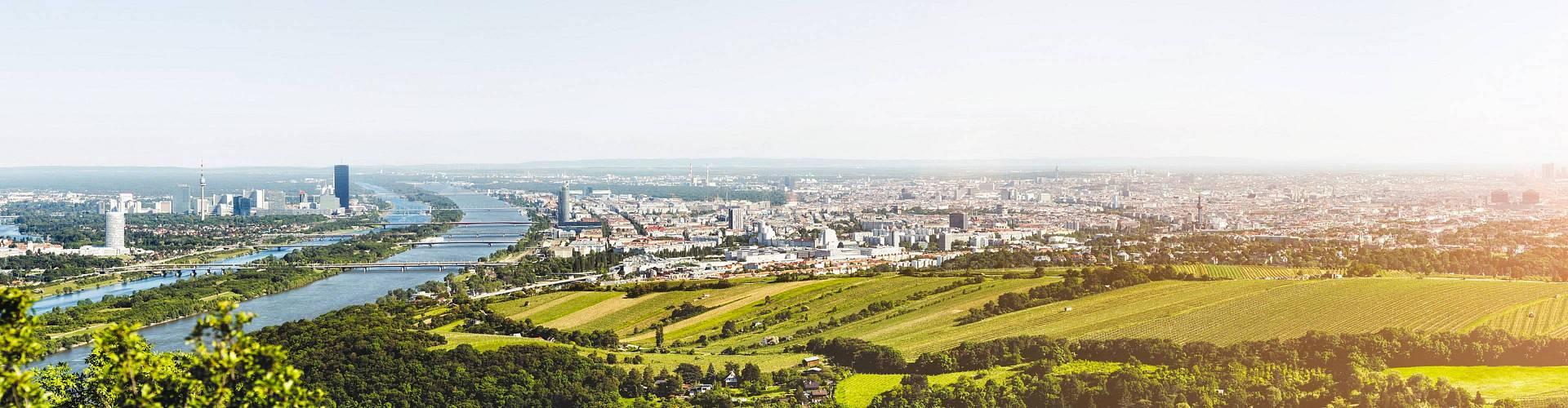 RE/MAX Wien Donaustadt