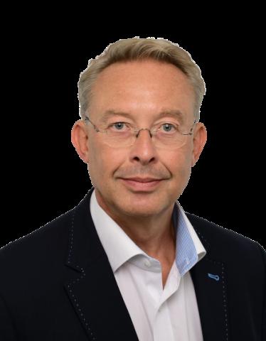Günter Tuhy
