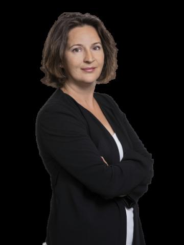 Diana Ciboch