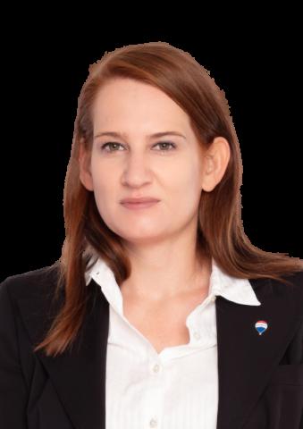 Susanne Hutterer