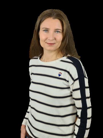 Katrin Valk