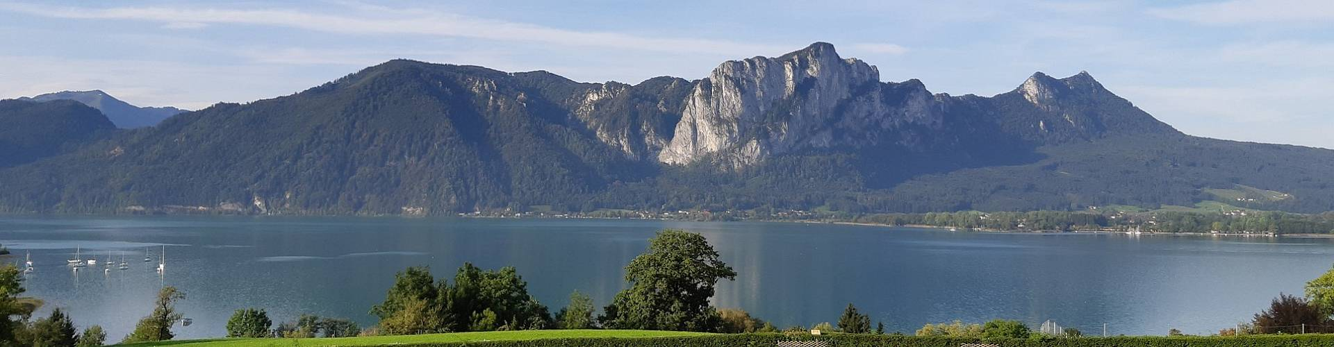 RE/MAX ImmoCenter in Mondsee