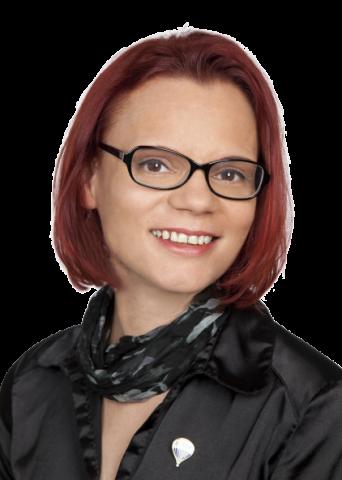 Alexandra Hartnagl