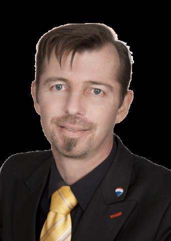 Ulrich-Peter Josten
