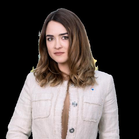 Katharina Kaufmann
