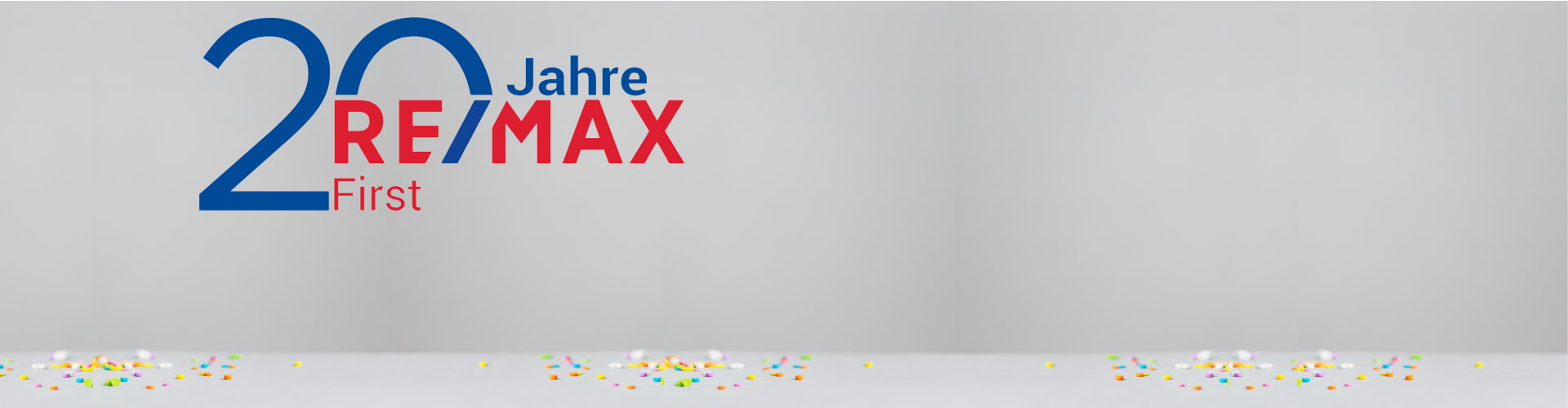 Immobilien - RE/MAX First