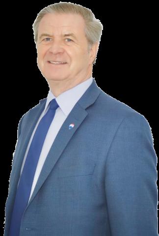 Dietmar Plattner