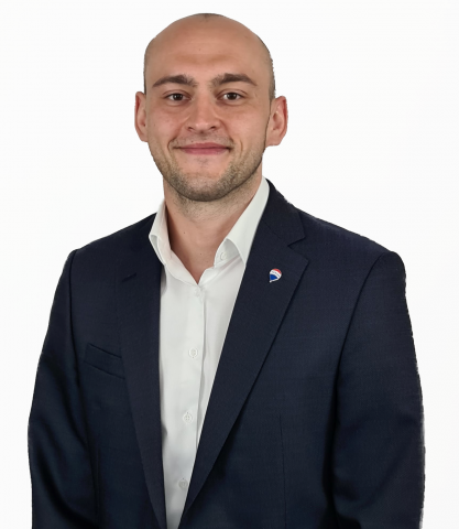 Ivan Erstic