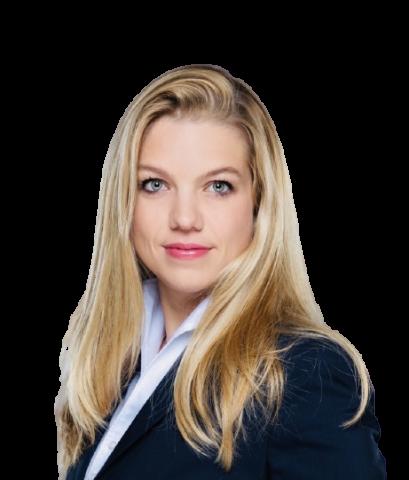 Sabine Schöckler