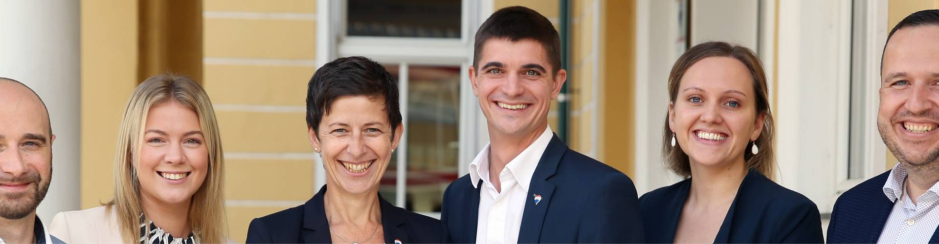 RE/MAX Immo-Team in St. Valentin
