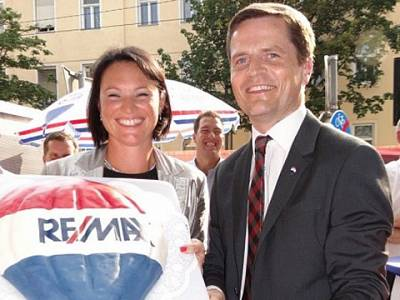 7590_029835_news_remax_at_for_all_graz.jpg
