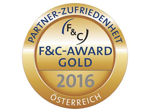 RE/MAX Austria – Partner auch 2016 mit hoher Zufriedenheit