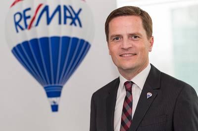 Bernhard Reikersdorfer, MBA - © apa_Ludwig Schedl