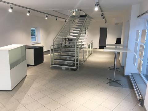 Immobiilenbüro in Kitzbühel, RE/MAX Premium