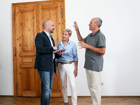 Wertvolle Tipps für alle, die eine Immobilie suchen und besichtigen