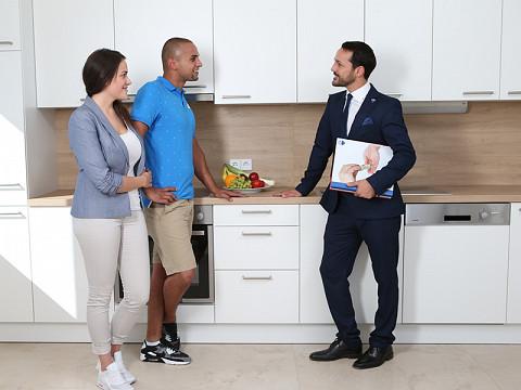 10 Tipps der Immobilien-Experten für 2018