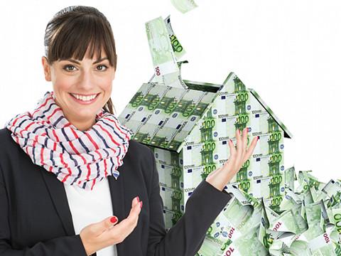 Für Verkäufer: Schon gewusst? Steuer-Infos beim Grundstücks-Verkauf