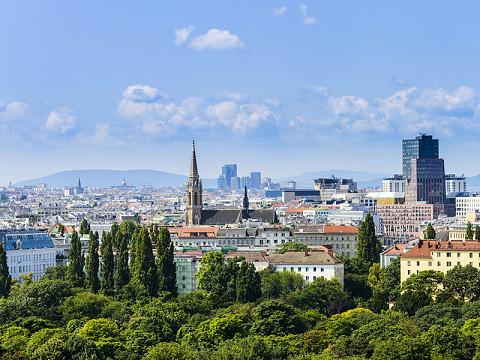 Rekordjahr 2017: Rund 50.000 Wohnungsverkäufe mit einem Gegenwert von 10,6 Mrd. Euro