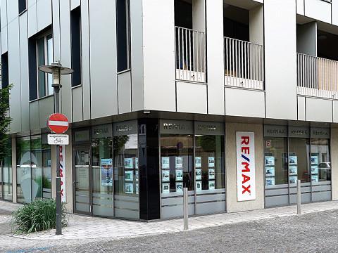 Franchise-Unternehmer werden - Neuer Standort RE/MAX Concept in Traun