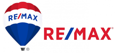 15412-035398-remax.png